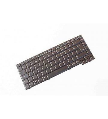 Tastatura laptop Asus F5M
