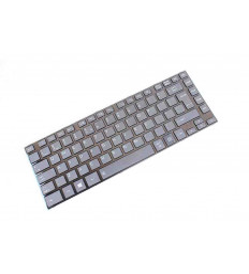 Tastatura laptop Toshiba Satellite L805