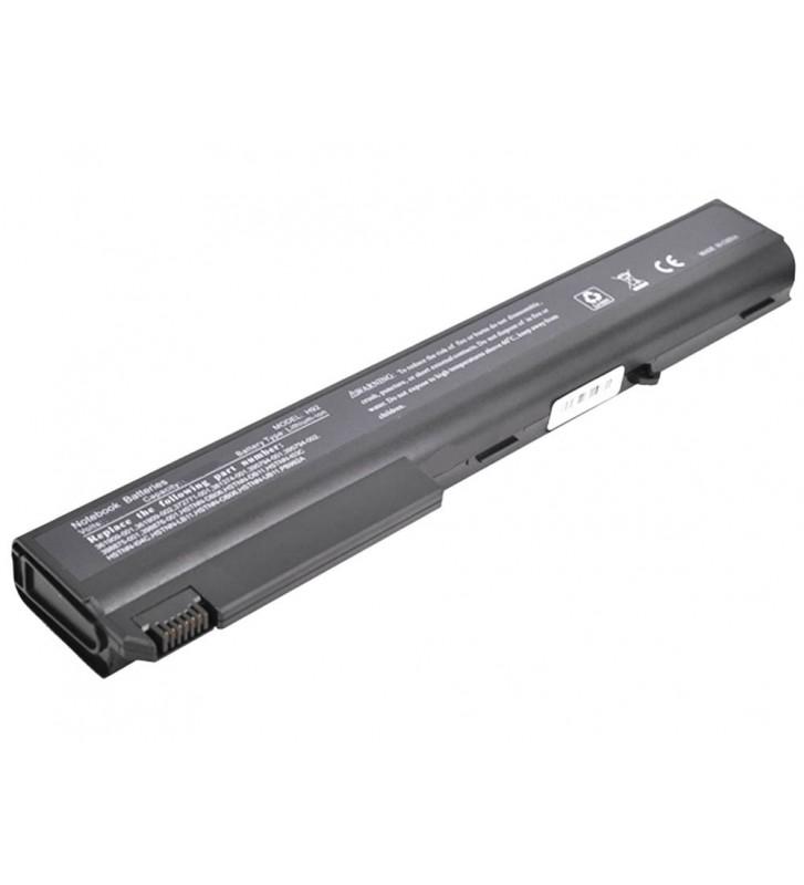 Baterie laptop Hp Compaq 8710P