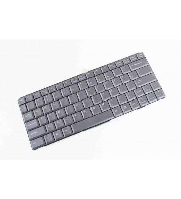 Tastatura laptop Sony PCG GR150