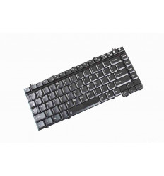 Tastatura laptop Toshiba Satellite A65