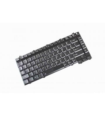 Tastatura laptop Toshiba Qosmio G15
