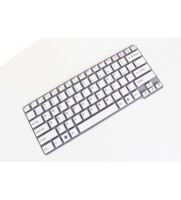 Tastatura laptop Sony P/N 148755911 alba