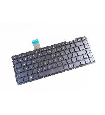 Tastatura laptop Asus X401U