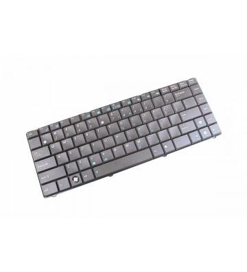 Tastatura laptop Asus K40E