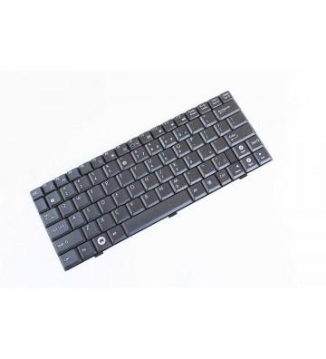 Tastatura laptop Asus EEE PC U2E