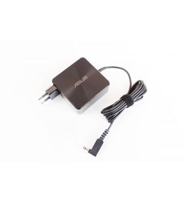 Incarcator Original Asus Zenbook UX302L