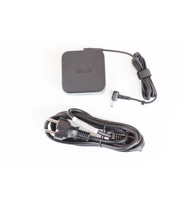 Incarcator Original Asus R505CM