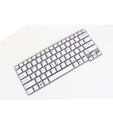 Tastatura laptop Sony Vaio VPC CW15FX