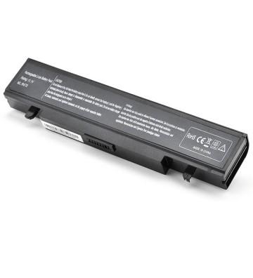 Baterie laptop Samsung NP550P4C