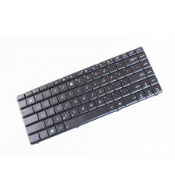 Tastatura laptop Asus X44C