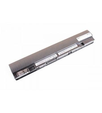 Baterie originala Asus EEE PC X101C