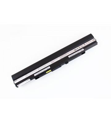 Baterie originala Asus U50