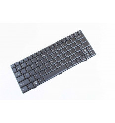 Tastatura laptop Asus EEE PC 1000HA B