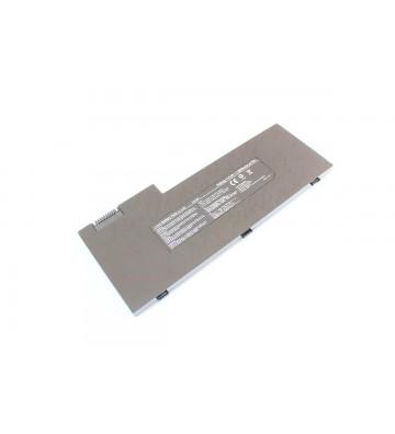 Baterie laptop Asus UX50F