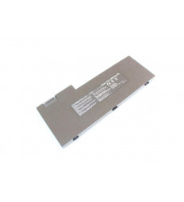 Baterie laptop Asus C41-UX50