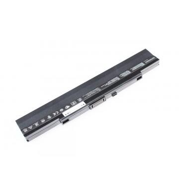 Baterie laptop Asus U43