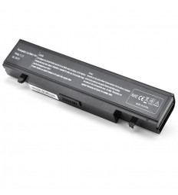 Baterie laptop Samsung P408