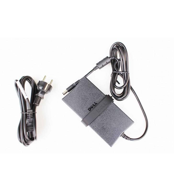 Incarcator Original Dell Inspiron E1405 130W