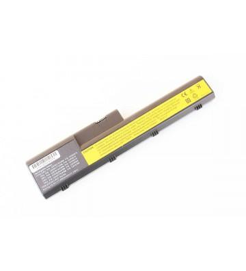 Baterie IBM Lenovo Thinkpad A21 6600mah