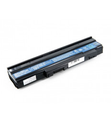 Baterie laptop Gateway NV4809C