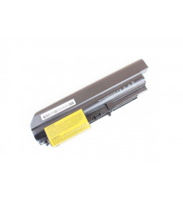 Baterie IBM Lenovo Thinkpad T61 de 14,1 inch