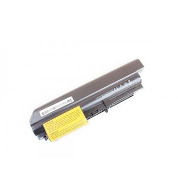 Baterie IBM Lenovo Thinkpad T61p de 14,1 inch