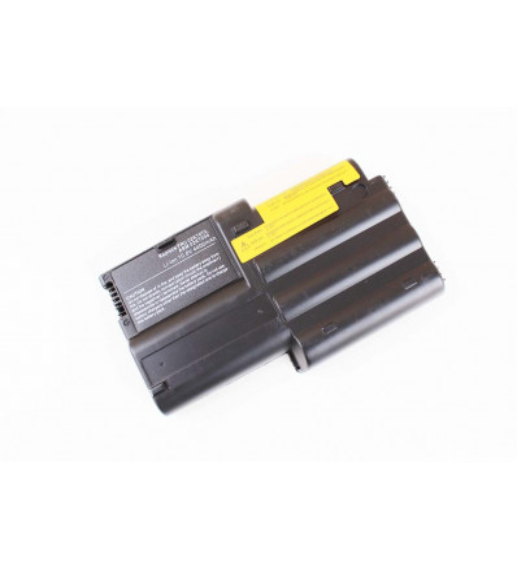 Baterie IBM Lenovo Thinkpad T30
