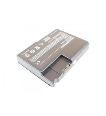 Baterie Fujitsu Siemens Amilo D5100