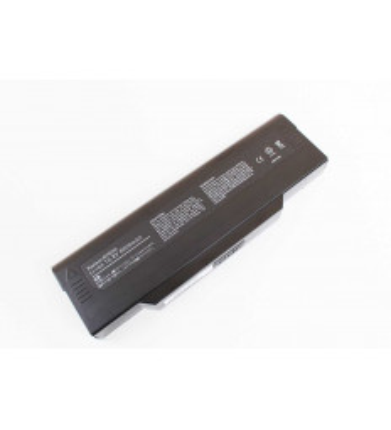 Baterie Fujitsu Siemens Amilo M1420 cu 9 celule