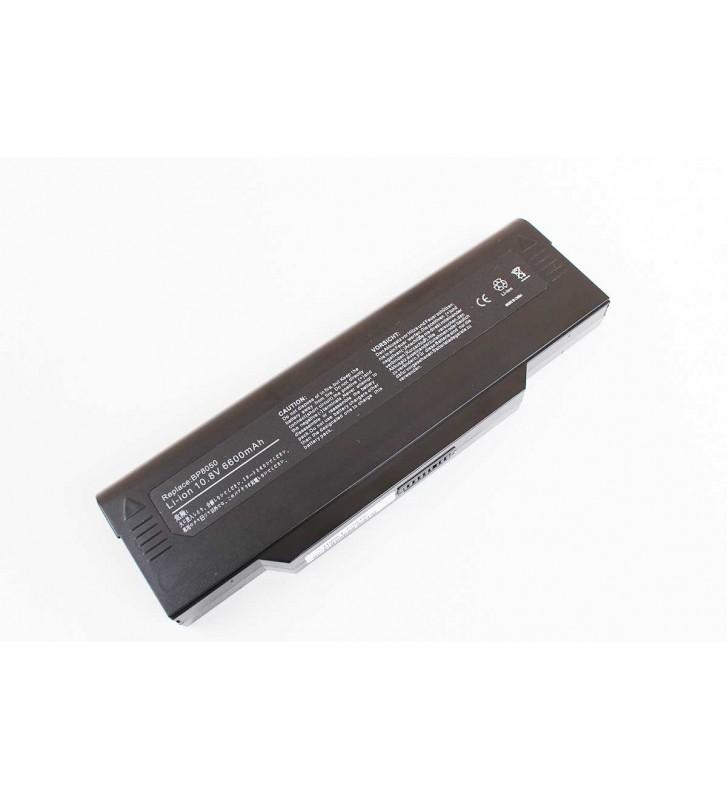 Baterie Fujitsu Siemens Amilo D1420 cu 9 celule