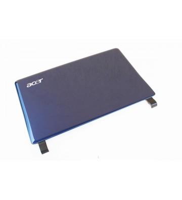 Capac Original display LCD Acer AP0840001A0