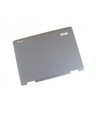 Capac Original spate display Acer Travelmate 5330