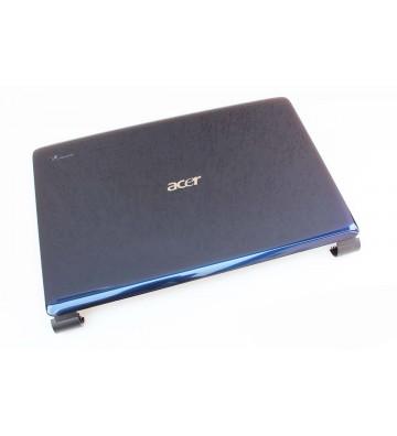 Capac Original display LCD Acer Aspire 7735