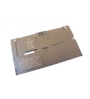 Baterie secundara originala SONY VPCZ21V9E