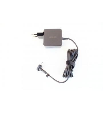 Incarcator Original Asus Vivobook X201E