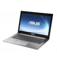 Curatare laptop Acer