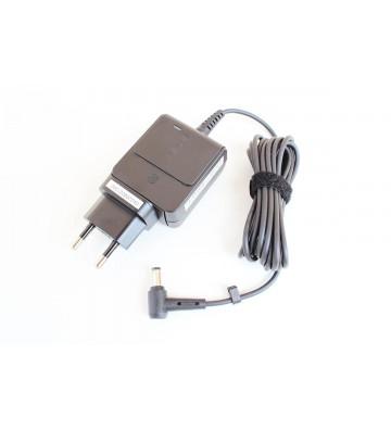 Incarcator Original Asus X451MA