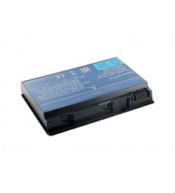 Baterie laptop Acer Extensa 5230e