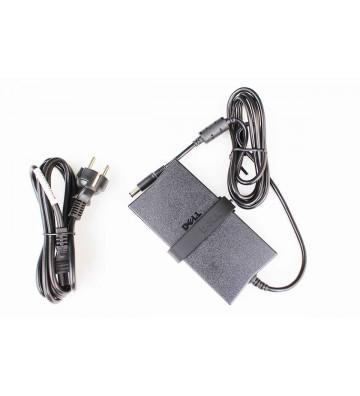 Incarcator Original Dell Latitude D400 130W