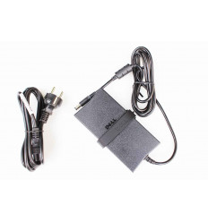 Incarcator Original Dell Latitude D810 130W