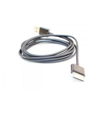 Cablu date original Asus Eee Pad TF600TL