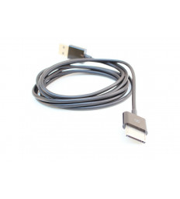 Cablu date original Asus VivoTab TF600TL