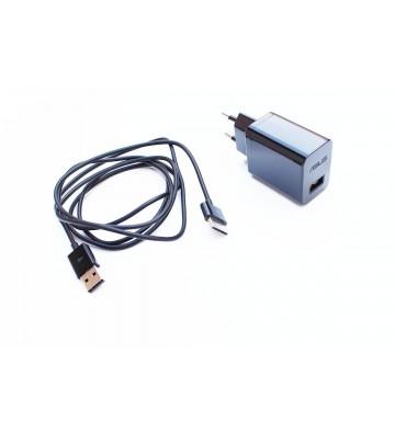 Incarcator + cablu date Asus VivoTab TF810C