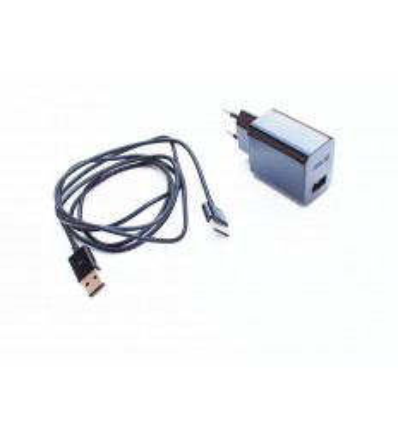 Incarcator + cablu date Asus Eee Pad TF600TL