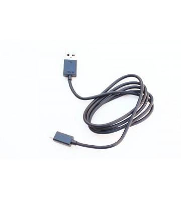 Cablu date original Asus TX201LA