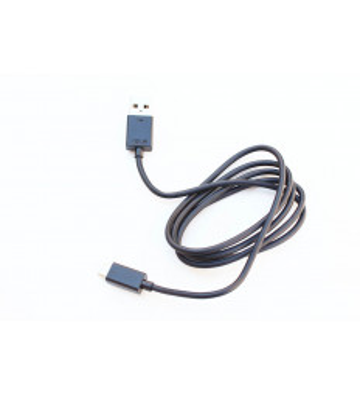 Cablu date original Asus Mobile FonePad ME372CG