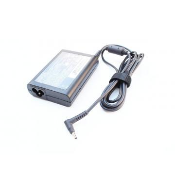 Incarcator original Acer Iconia TAB W700P