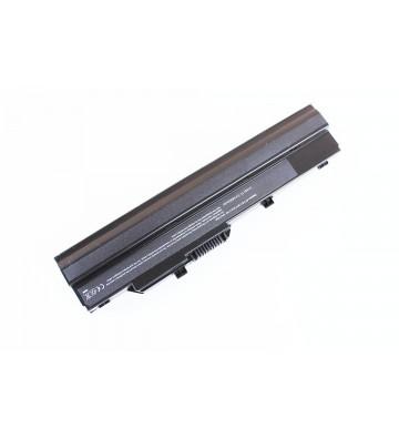 Baterie laptop MSI Wind U90