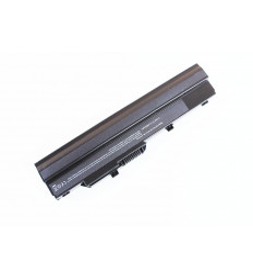 Baterie laptop MSI Wind U100